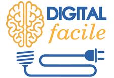digitalfacile.fr